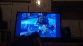 Call of duty black ops 2 multijogador