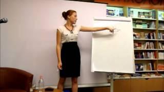 видео Бизнес-идея №658. Аэродизайн или бизнес на оформлении воздушными шарами