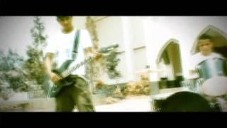 Hau Sei La Husik O - Green Villa (Official Music Video) Timor Music