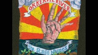 Watch Okkervil River Title Track video