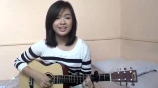 Gotta Be You Reimagined)   One Direction cover   Aria Clemente(1)