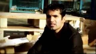 ADI MEL ADI - TAMIL RAP,SujeethG feat Santhors video song Download,watch online,free,live,mp3.mp4
