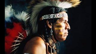 Военная Тайна, США, Участь Индейцев