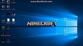 Minecraft (Game Output) Hatası %100 Kesin Çözüm