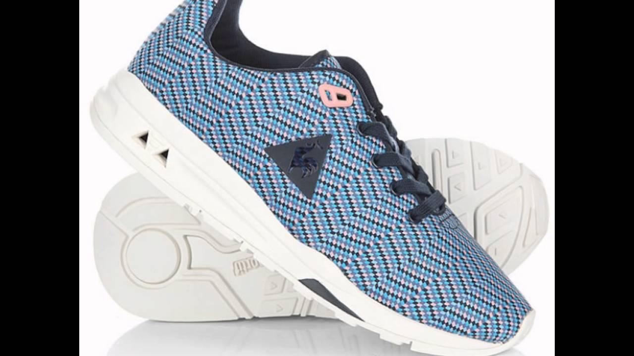 Как заказать оригинальные кроссовки Karhu, Diadora, Le Coq Sprtif .
