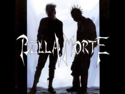 BELLA MORTE - The Rain Within Her Hands *FULL VERSION*