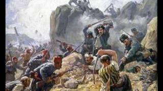 Памяти героев русско-турецкой войны 1877-1878 гг.