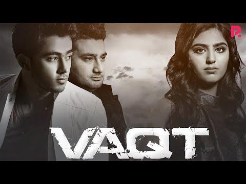 Vaqt (o'zbek film) | Вакт (узбекфильм)