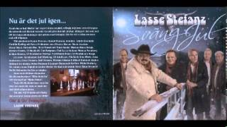 Lasse Stefanz - With Bells on
