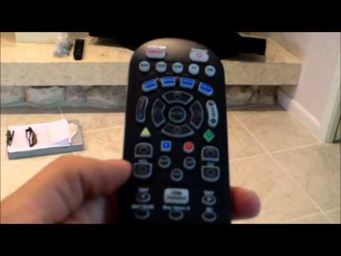 How to fix no sound on cable tv channels Review - YouTube