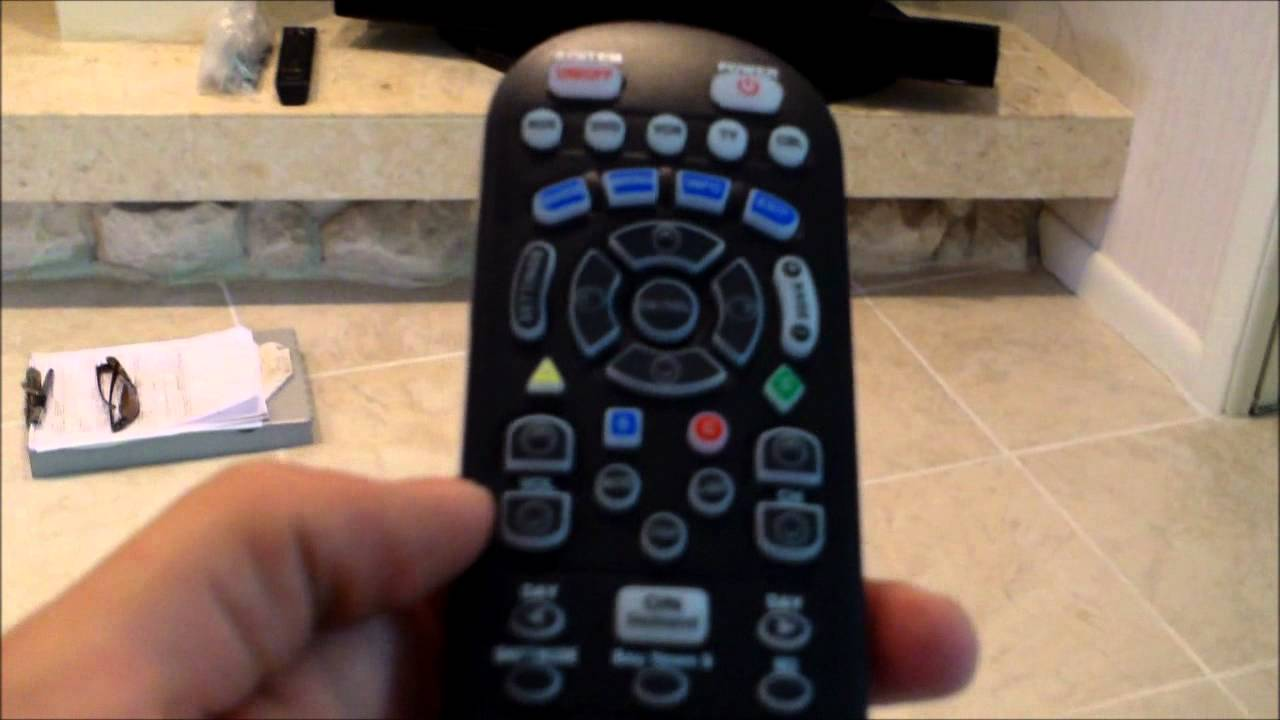 How To Fix No Sound On Cable Tv Channels Review Youtube Uverse Connections