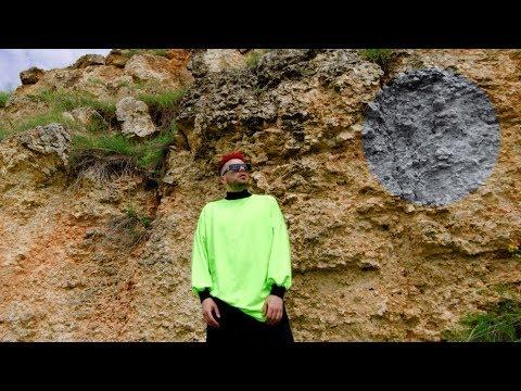 SHIFT feat. Nicole Cherry - Aloe Vera | Official Video