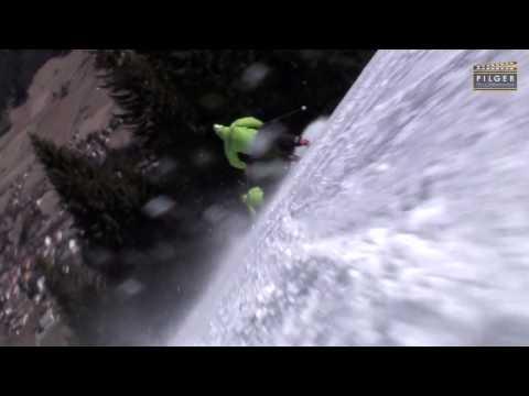 Steepest Ski Slope Austria