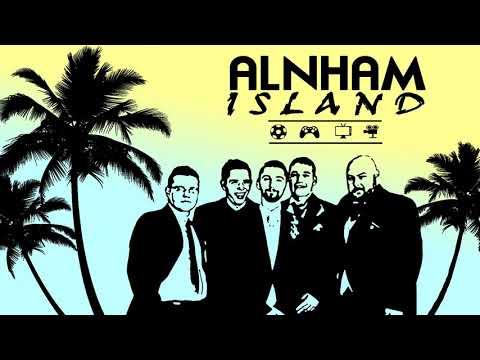 Alnham Island: Episode 005 - Swingy Dimmocks