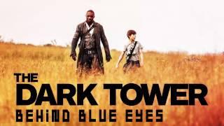 Dark Tower  - Behind Blue Eyes (Trailer Music)   FREE !