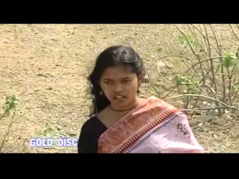 Latest Santali Movies 2015 | Raghu Dada Vol II | Full Of Action & Romance | Santali Hits | Gold Disc