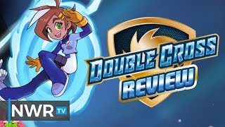 Double Cross (Switch) Review