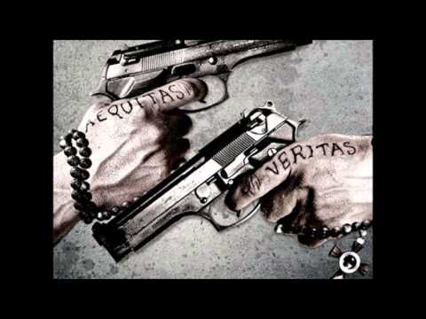 Boondock Saints OST  - The Blood of Cu Chulainn - 10 hours