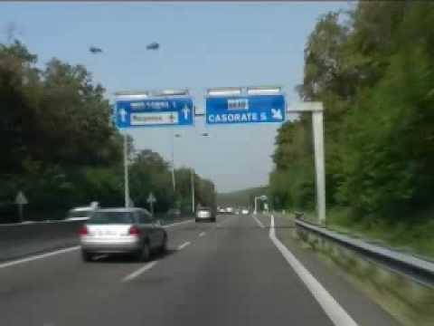 Parcheggio Malpensa » Confronta i TOP 10 fornitori da 2,33 ...