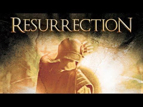 Resurrection - A Max Lucado Story - Trailer