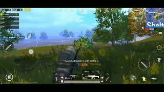 1gb to 1kb download pubg mobile any android device ppsspp