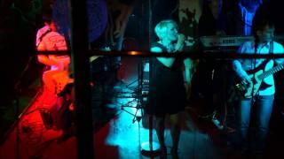 Fillini - Две ладошки