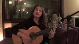 Ece Mumay - Nilüfer (Müslüm Gürses Cover) Video