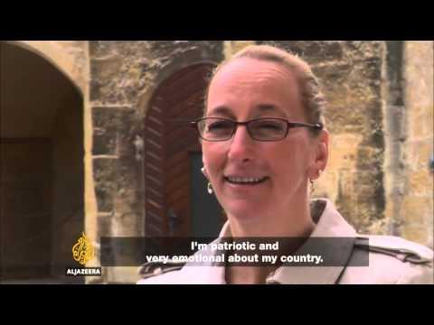 Guns in Switzerland ~ Documentary