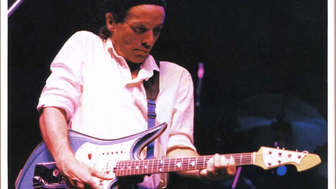 ry cooder youtube all shook up Cocktail soundtrack songs and instrumental score music ry cooder does a passable cover of all shook up john mellencamp all shook up - ry cooder.