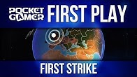 first strike 1.3 guide