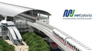 Gara-gara Jokowi Membangun Jakarta MRT. Mengejutkan Curhat Warga. Wow
