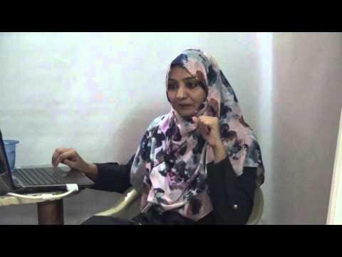 Psychosomatic Disorders in Unani System by Dr. Shaikh Nikhat  HELP Talk Video