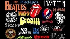 Meus papeis de parede (Rock Punk)