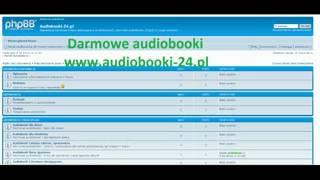 Metro 2034 - Dmitrij Głuchowsk & audiobook