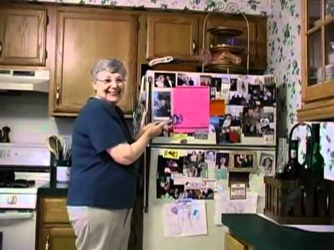 West Virginia End-of-Life POST video Part 1