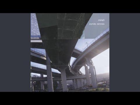 The Light (Hooliganship) mp3