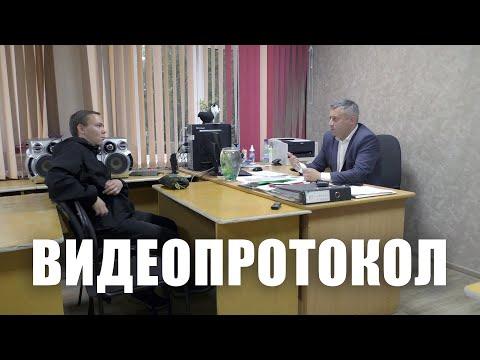 Запасаемся попкорном, и смотрим 📹 TV29.RU (Северодвинск)