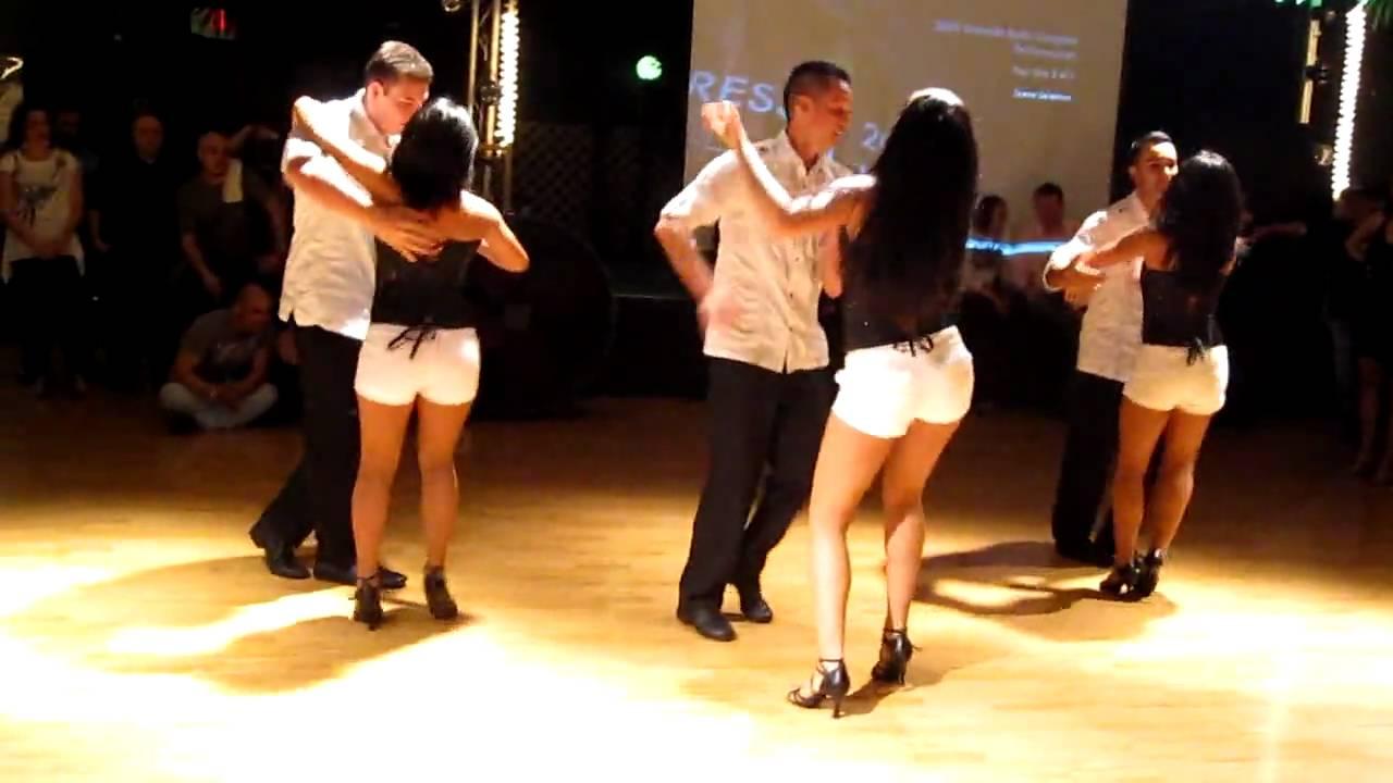 llorar lloviendo toby love bachata Toby love is a performance name for octavio rivera also known as: soul love.