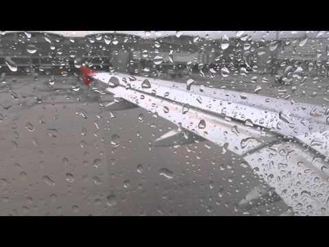 Flight Report: Aeroflot A320 Paris (CDG) - Moscow (SVO)
