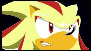 Sonic RPG Episode 9 - Trailer
