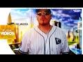 MC Ruzika - Sabor de Mel (Official Vídeo) +Letra / DownLoad Download MP3