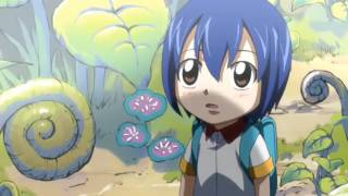 Fairy Tail Episode 77 English Dubbed