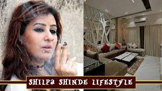 shilpa shinde (bhabhi ji) lifestyle, income, house, cars, luxurious, family, biography & net worth