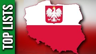 10 Things You Didn't Know About Poland