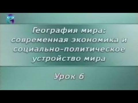 - бесплатные открытые видео уроки смотреть