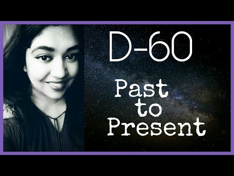 D-60 Shashtiamsha Divisional chart in Astrology   Your Journey From Past to Present