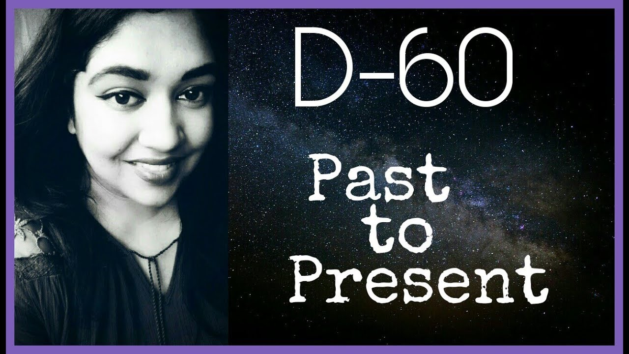 D-60 Shashtiamsha Divisional chart in Astrology | Your Journey From Past to  Present