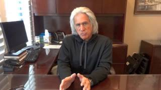 Attorney Bob Massi - Full service legal consulting firm