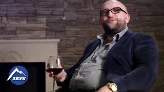 Эдо Барнаульский и Ирина Тарханян - Бродяга   Официальный клип