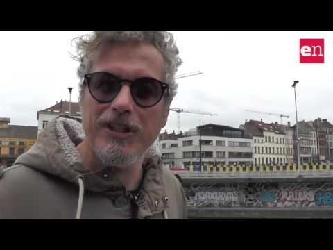 Niccolò Fabi racconta il suo approccio